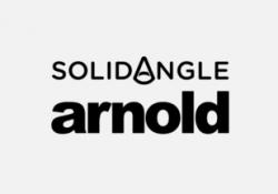 arnold render 5.1
