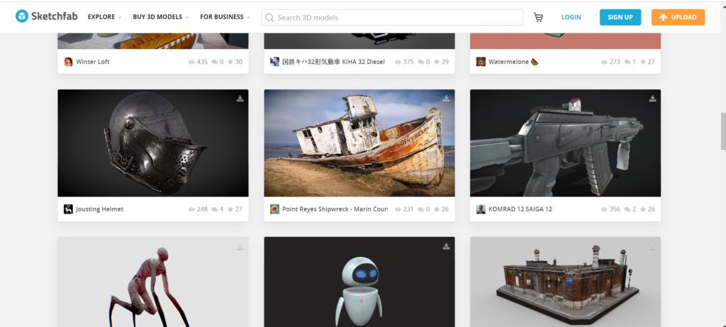 Сайт с моделями работа моделью в вебкаме